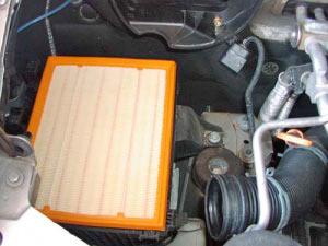 Воздушный фильтр на фольксваген транспортер хамелеон рязань магазин элеватор