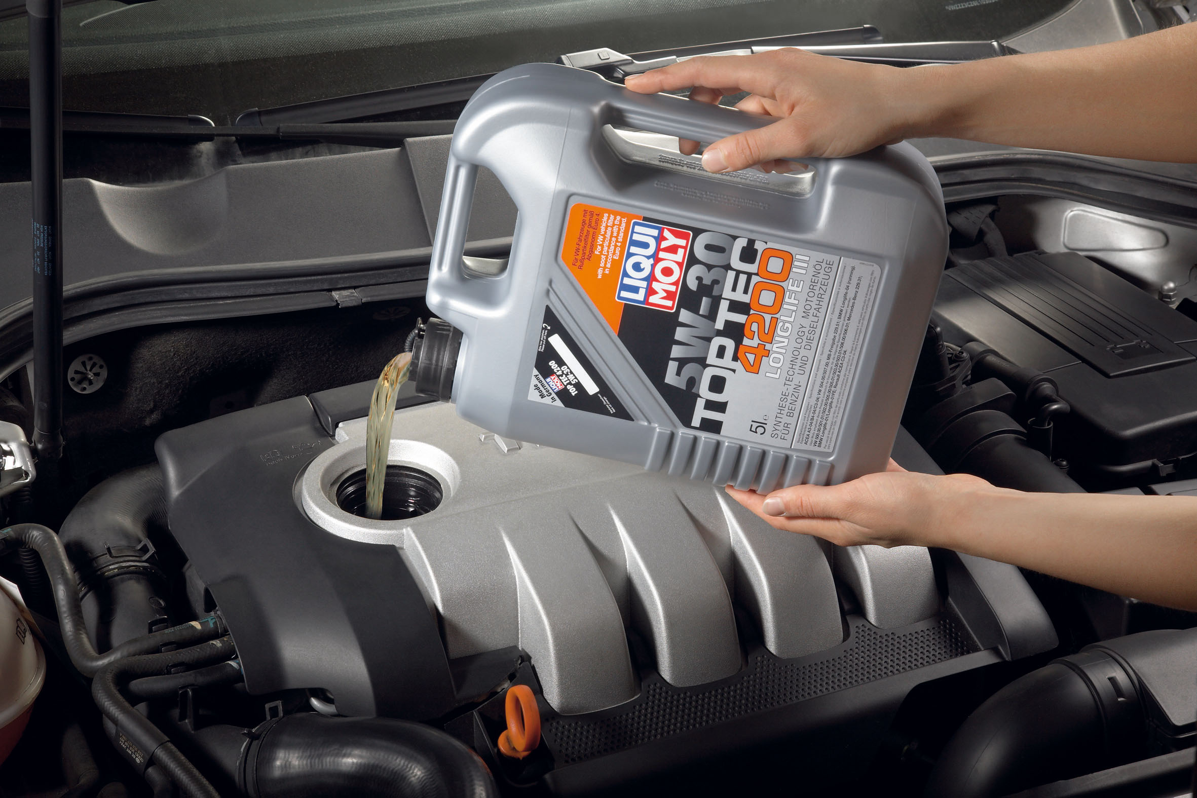 Замена масла в раздатке Нива Шевроле: какое трансмиссионное лучше лить в коробку и мосты, объем в кпп, замена своими руками