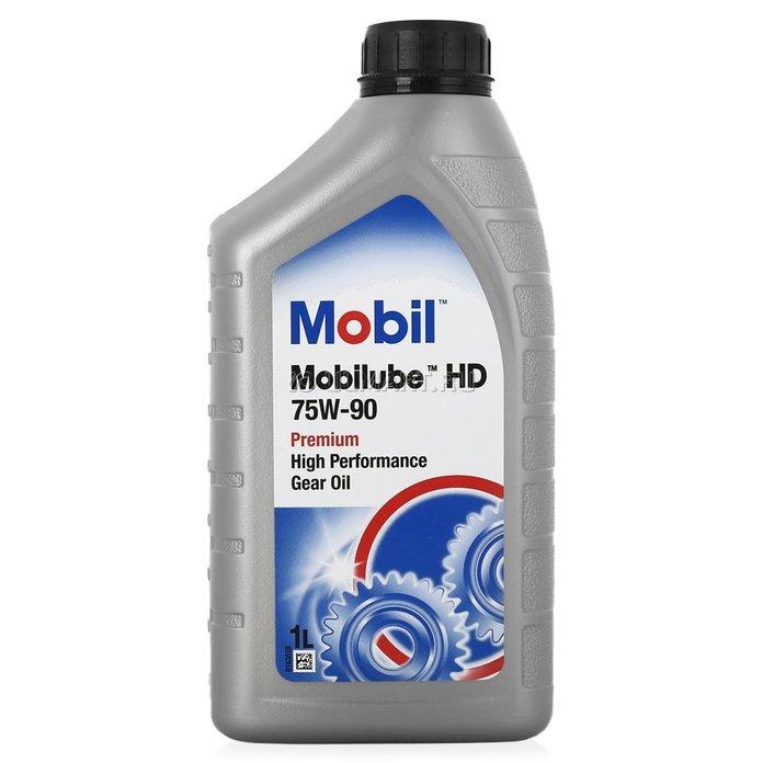 Замена масла в МКПП на Форде Мондео