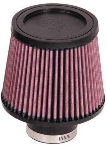Воздушные фильтры ВАЗ