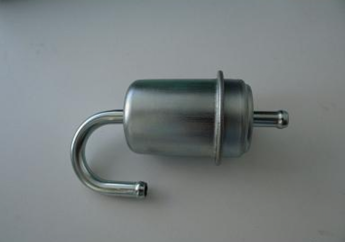 Топливный фильтр ВАЗ