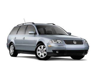 Как самостоятельно заменить масло гур Volkswagen Passat?