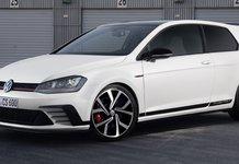Замена роликов ремня ГРМ на Volkswagen Golf